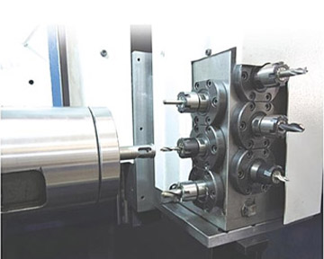turning-machine-tooling-system